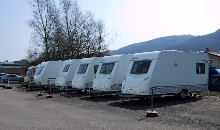 willkommen beim caravan service hecht in bad s ckingen. Black Bedroom Furniture Sets. Home Design Ideas